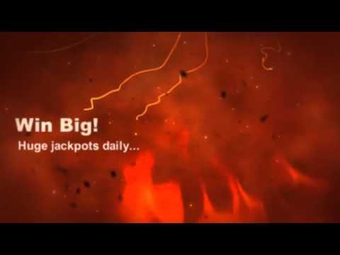 Pharaoh's Slots - Best Slots Game on Google Play