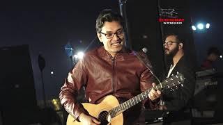 Bondhu chol - Anupam Roy