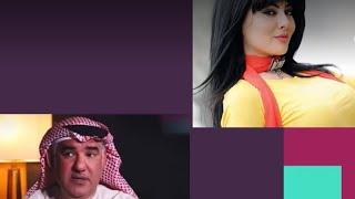 صالح شقيق حسين الجسمي يعلن حبس مريم حسين واحلام تتدخل