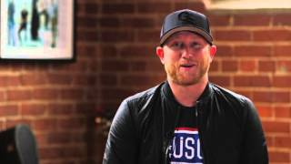 Cole Swindell - Making of