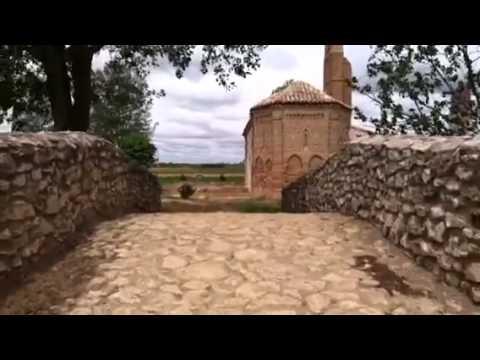 Camino De Santiago - The Adventure