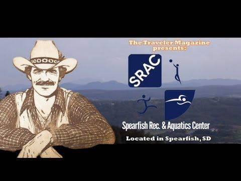 Spearfish Rec. & Aquatics Center | Black Hills | South Dakota
