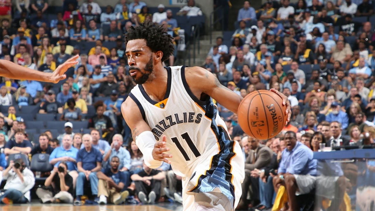 mike-conley-drops-35-in-game-4-win-april-22-2017