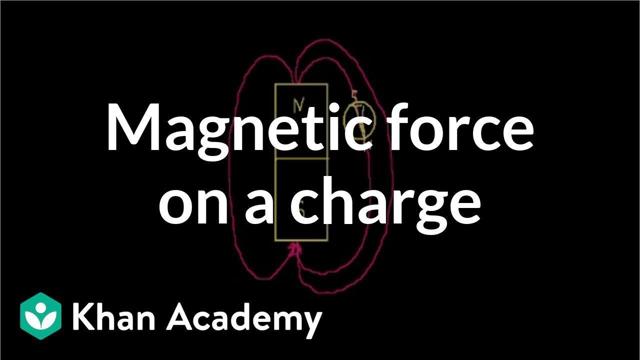 alpha magnetic wiring diagram [ 1280 x 720 Pixel ]