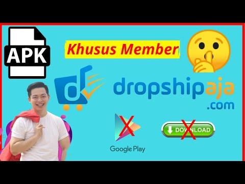aplikasi-dropshipaja.com-❗download-sekarang-❓-tanpa-download,-apk-khusus-member-area-🤫
