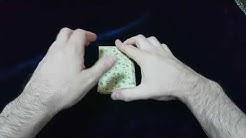 Tarocchi online gratis lettura interattiva lavoro per Deborah-divinazione tarocchi-
