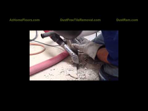 concrete-channeling-dust-free-with-the-dustram®-system-tile-removal-demolition-tool