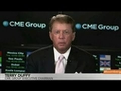 Duffy Sees Investor Faith in Treasuries, Questions S&P