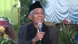 Download Video KH Sholihun ( Solihun  Sholikhun ) Geger Tegalejo Pengajian Ular Ular MP3 3GP MP4