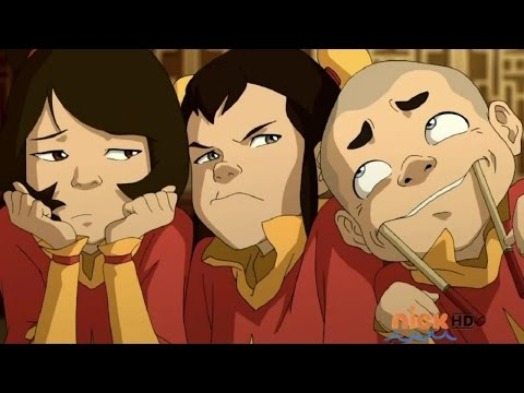 Animated Movies 2016   Collection Hight Rating IMDB 8 8 Cartoon
