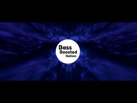 Migos & Marshmello - Danger - Bass Boosted