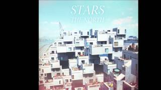 Stars- Lights Changing Colour