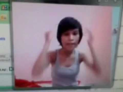 Vietnam Deaf Camfrog [ apple_help ]