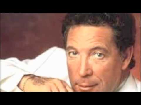 Tom Jones~It's Not Unusual