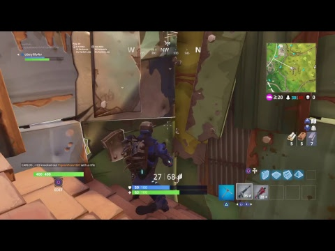 Tips and on how to build faster on console