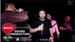 Florin Salam - Hai iubito - Shot Club HIT 2015 LIVE , manele noi, salam 2015, manele live
