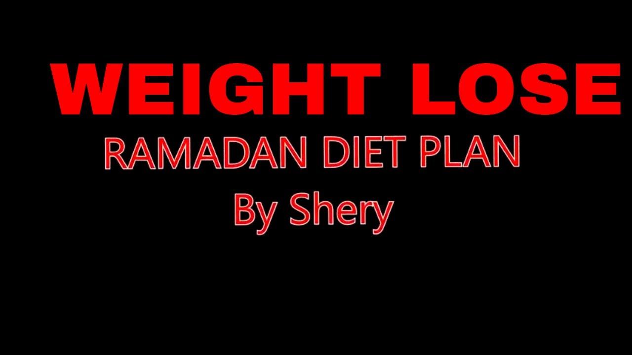 fat burning belly diet