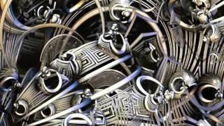Vivaldi   Concerto in C major for trumpet, oboe, strings and basso continuo 1 Allegro , RV 534