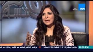 مساء القاهرة - الشيخ ناصر رضوان.... ولاء الشيعة و مرجعهم للخميني و ايران وحقدهم الشديد على مصر