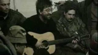 Время ДДТ - Чечня 1995-96 гг.