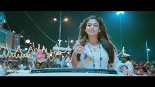Jai scolding Nayanthara | Jai intro scene | Raja Rani movie | Arya | Jai | Nayanthara | Sathiyaraj