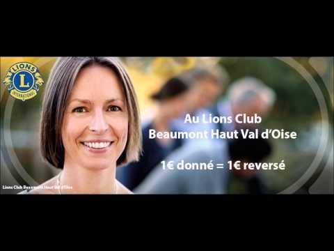 Film LCBHVO Appel aux don