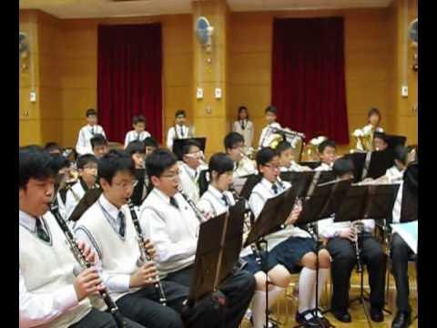 HKMA David Li Kwok Po College: Graduation Suite(20...