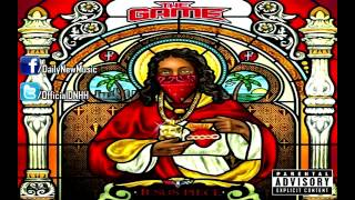 The Game - Hallelujah (Feat. Jamie Foxx)