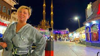 Египет 2021 Старый город Шарм Эль Шейх 2021 это того стоит Шарм Эль Шейх 2021