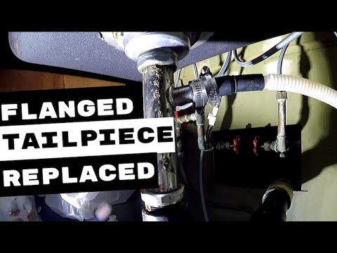 plumbing-apprentice-|-plumbing-repairs-|-kitchen-sink-drain-leak