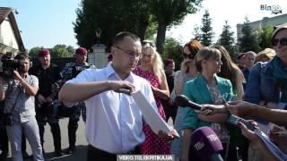 Янукович, межигорье, как живут чиновники воры