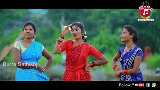 Download Mp3 Telangana Janapada Mudhulla Raja Mallu Song