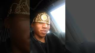 2018 KingWillversion Freestyle Day 246 of 365