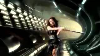 Brandy baby remix(2)