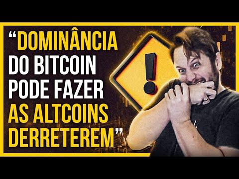 La chiusura mensile di ottobre potrebbe essere decisiva per Bitcoin - criptoeconomia