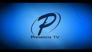 Download INSTITUCIONAL 15 AÑOS MP3 song and Music Video