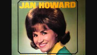 Watch Jan Howard Bad Seed video
