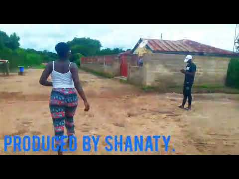 Download Lusaka vs kopala