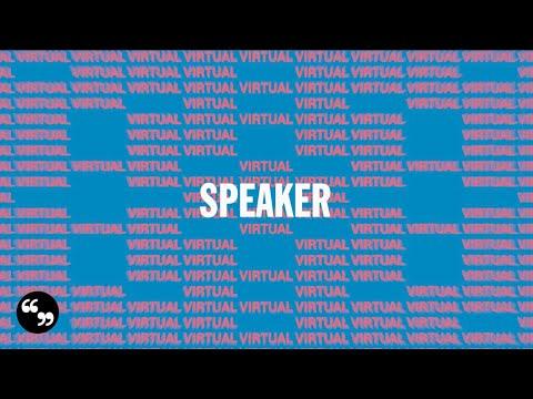 speakers-spotlight-virtual-presentations