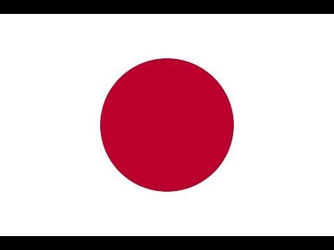 Wochenrückblick: Japan als neues Ziel der Masseneinwanderung?