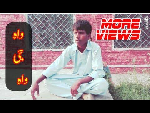Qasida new || local singer new qasida || pakistani local talent boy new qasida HD