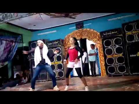 Latest Tamil nadu Village Adal Padal Nigalchi 2016  [ record dance Full HD -1