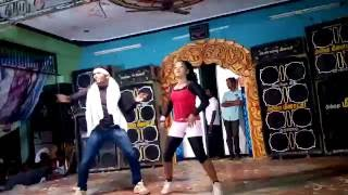 Latest Tamil nadu Village Adal Padal Nigalchi 2016  [ record dance Full HD -1