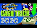 MAHDI 8BP | UNLIMITED LUCKY SHOT AND UNLIMITED CASH TRICK EXCLUSIVE HERE 🤩🤩 | HURRY UP