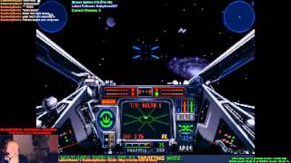Star Wars: X-Wing Collector