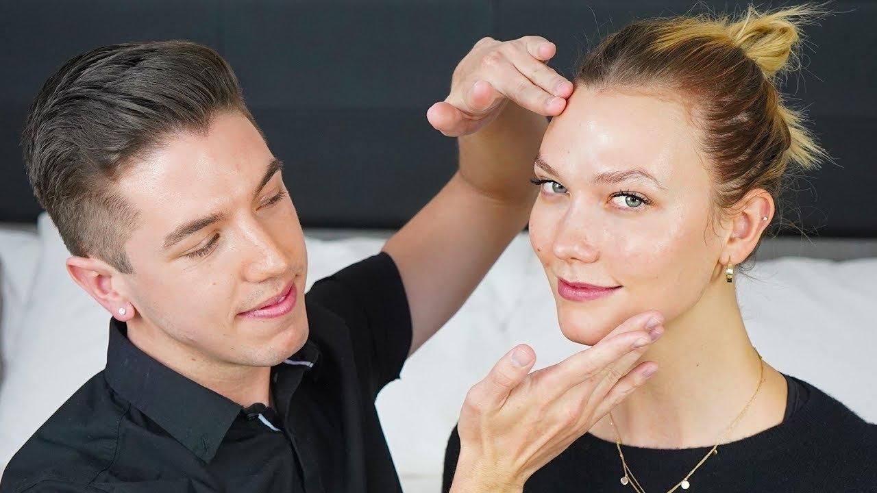 Skincare by Hyram Youtube