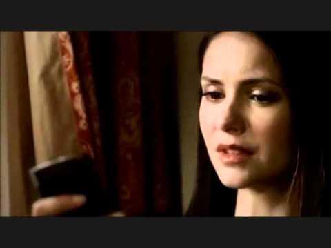 The Vampire Diaries   My Season 4