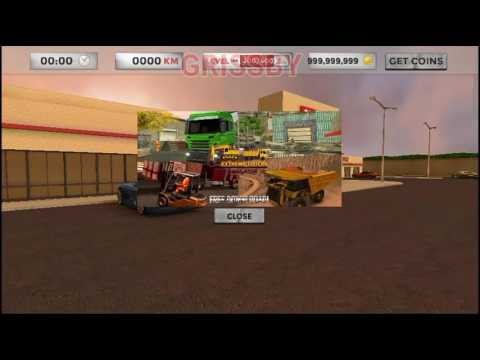 Free Real Driving 3D APK 1.5.1 Download
