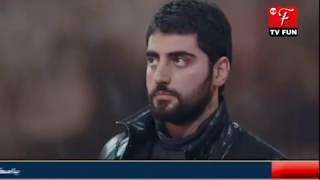 وادي الذئاب الجزء التاسع الحلقة 18 مدبلج للعربية سوري