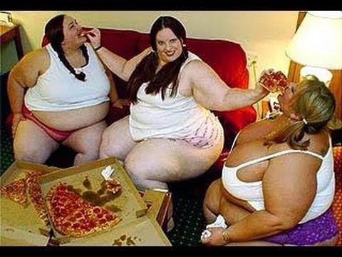 Толстые секс тв онлайн